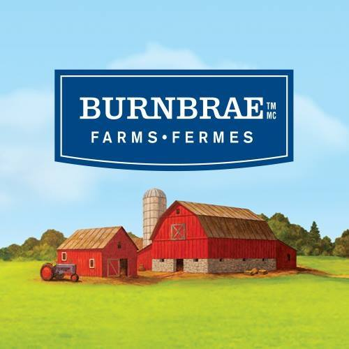 Burnbrae Foundation